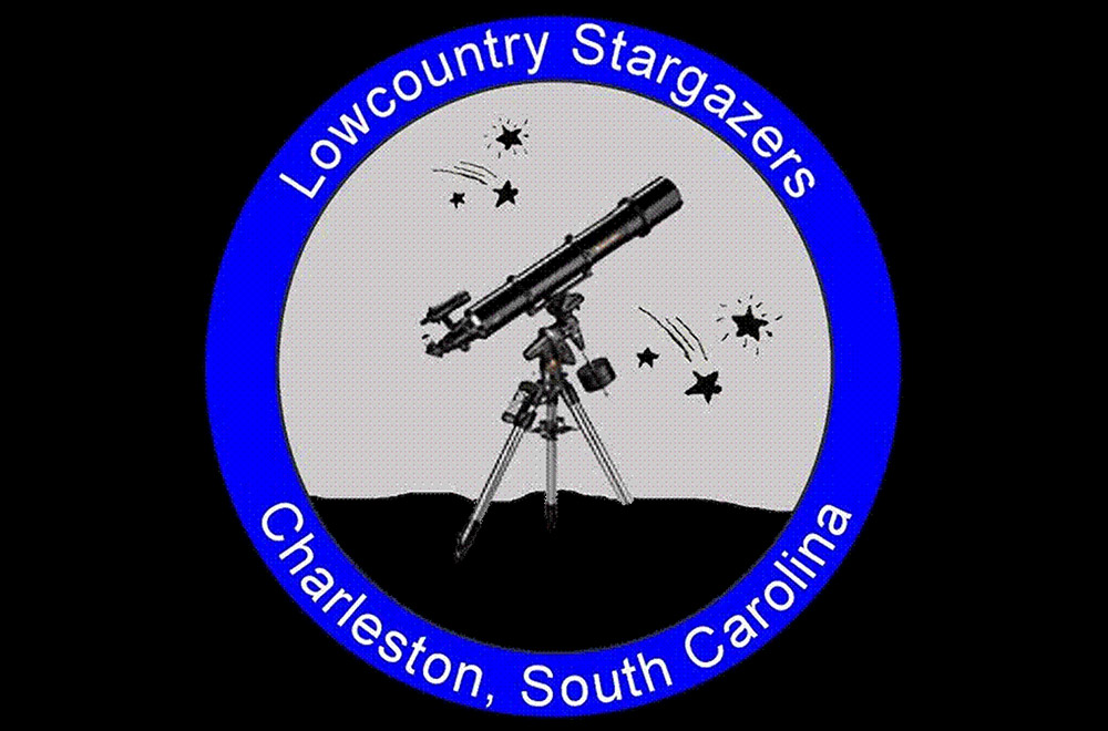 Astronomy in the Park with Lowcountry Stargazers