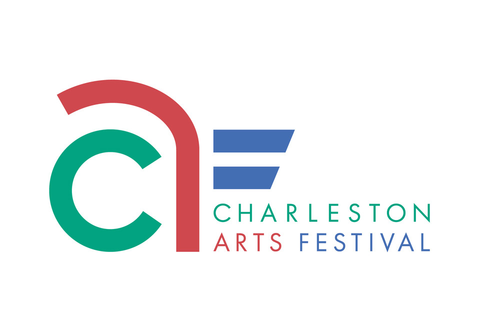 Charleston Arts Festival