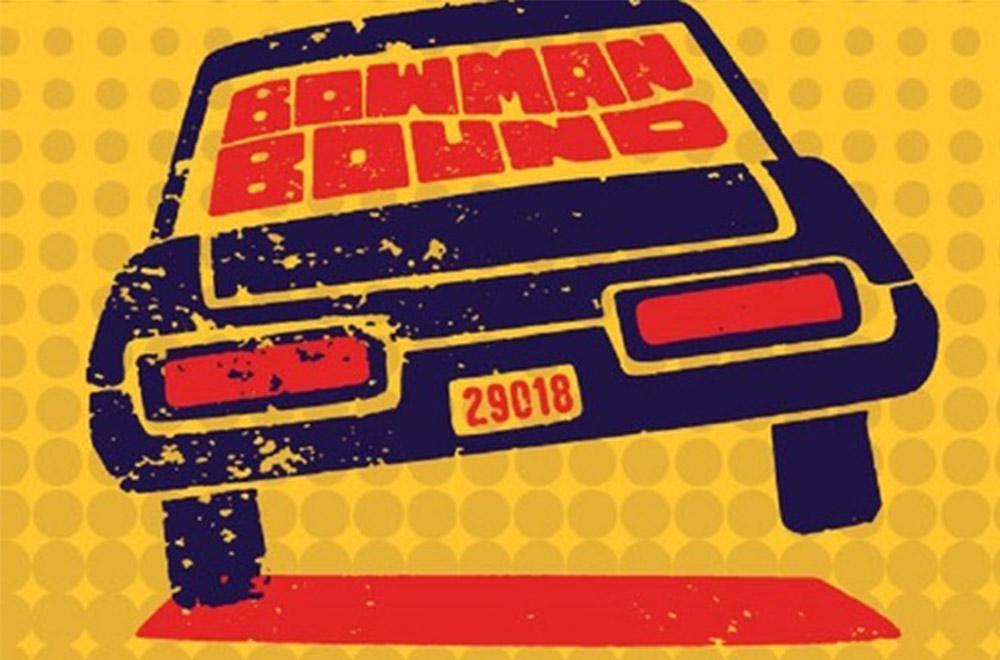 Bowman Bound