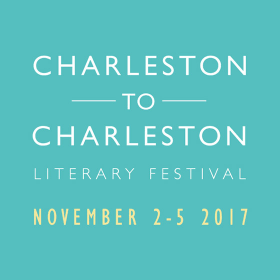 Ladson Sc Downtown: Charleston To Charleston Literary Festival Slated For