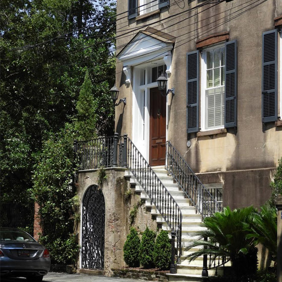 The Palms Apartments Charleston Sc: Charleston.com