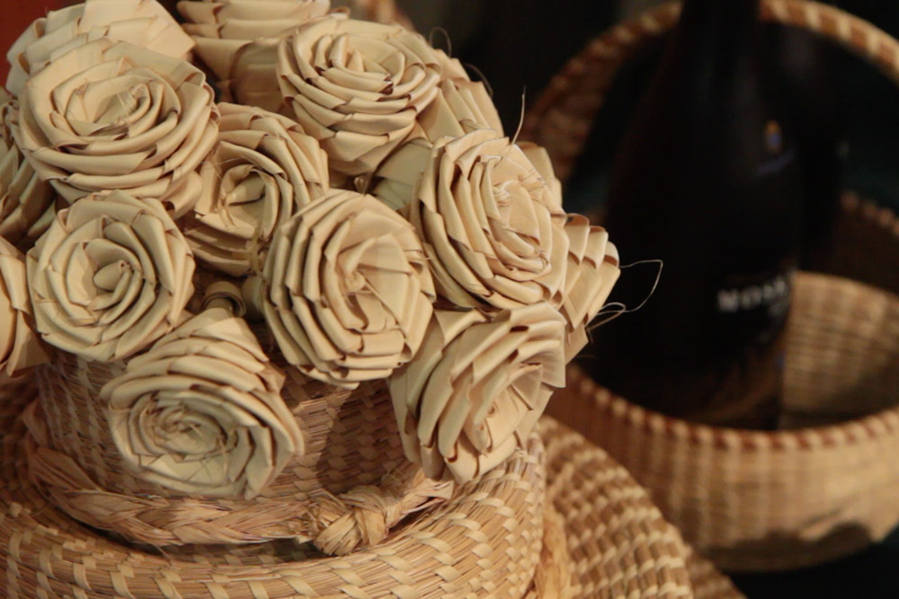 sweetgrass basket blog 03
