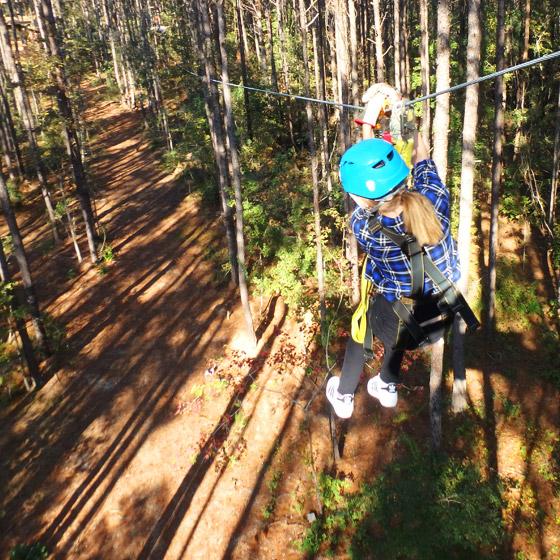 Palms Apt Charleston: Top 10 Outdoor Adventures In Charleston