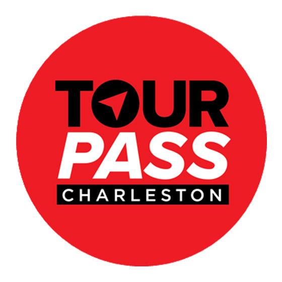 Charleston Tour Pass: Is It Worth It? | Charleston com