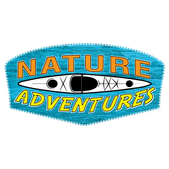 Ladson Sc Downtown: Shem Creek W/ Nature Adventures