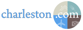 Charleston.com