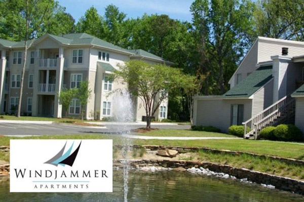 Affordable Apartments In Goose Creek Sc