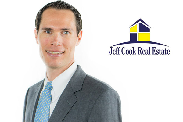Real Estate Agent Represent Certain Properties