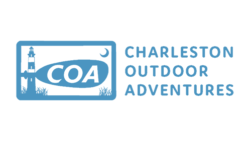 Charleston Outdoor Adventures