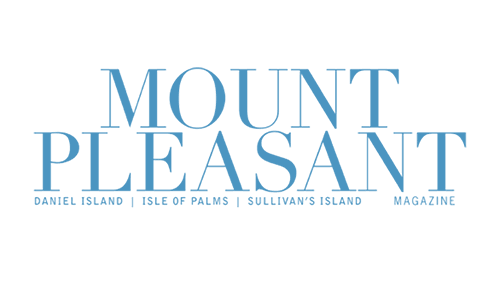 Mount Pleasant Magazine