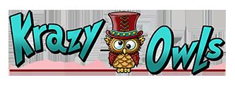 Krazy Owls