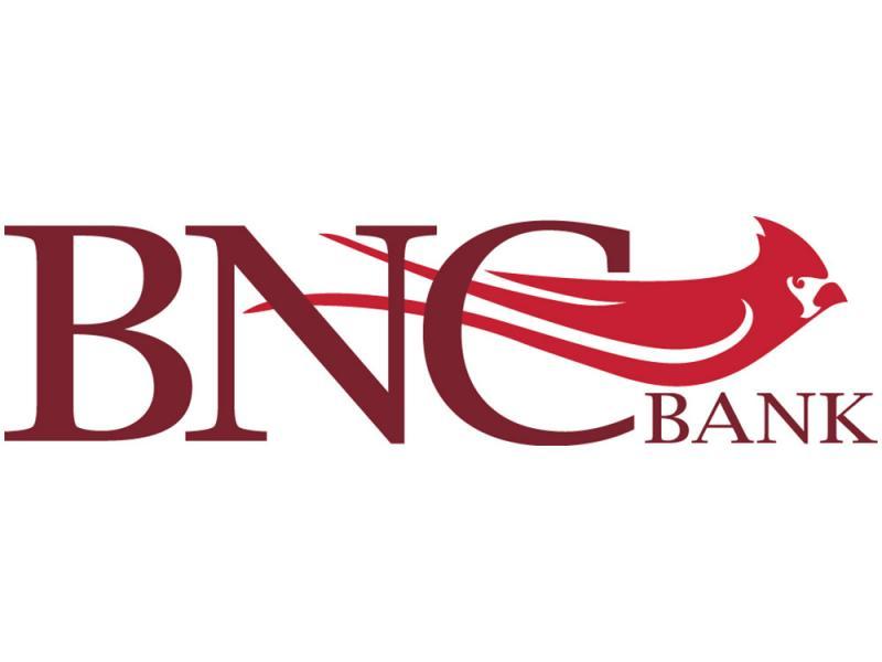 BNC Bank