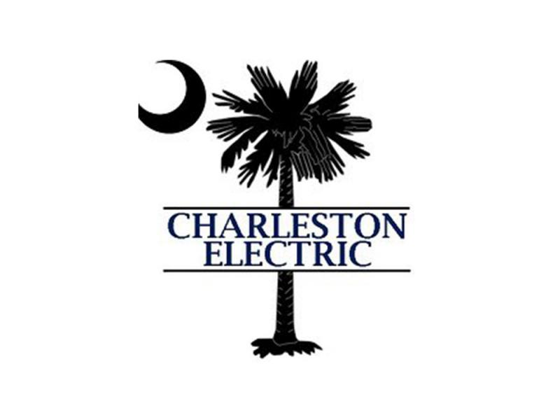 Charleston Electric