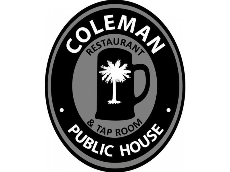 Coleman Public House