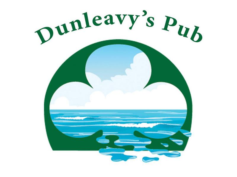 Dunleavy's Pub