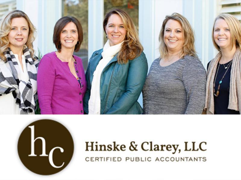Hinske & Clarey, LLC