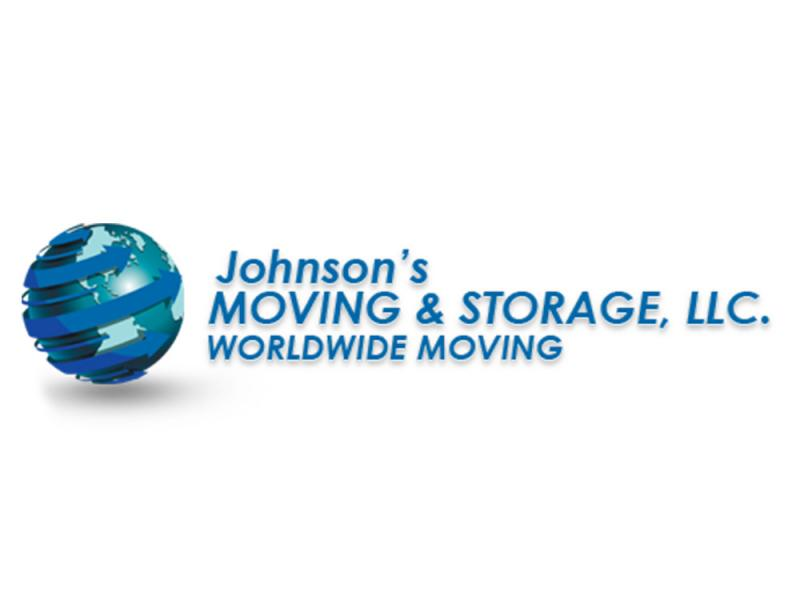 Johnson's Moving and Storage