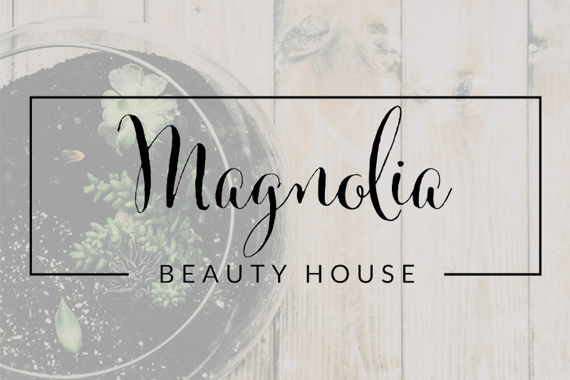 Magnolia Beauty House