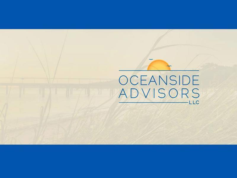 Oceanside Advisors, LLC.
