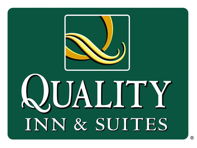 Quality Inn and Suites Mt. Pleasant