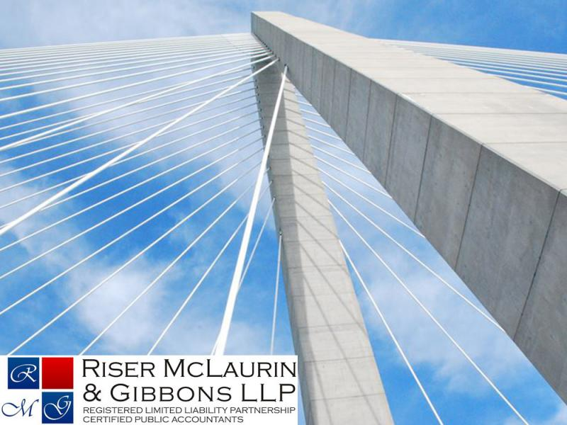 Riser, McLaurin, & Gibbons LLP
