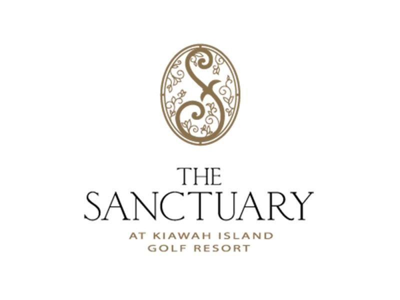 The Sanctuary At Kiawah Island Golf Resort The Official