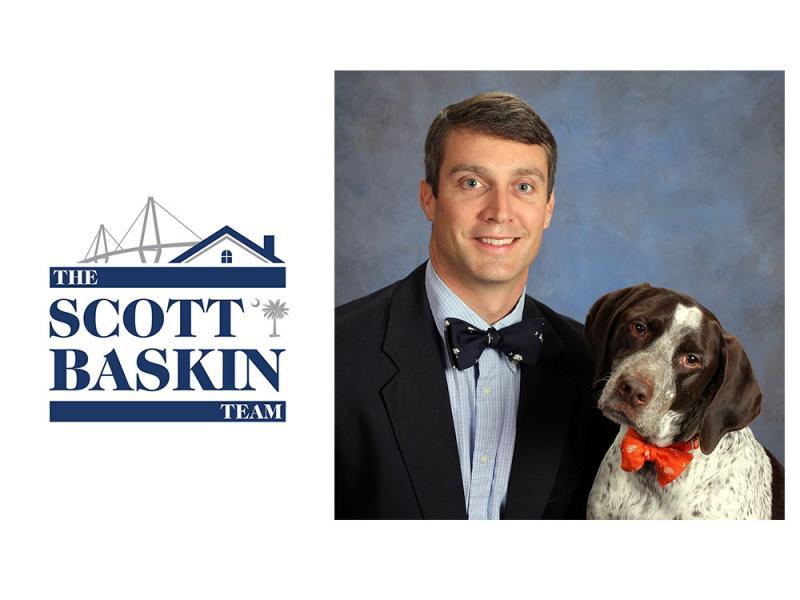 Scott Baskin