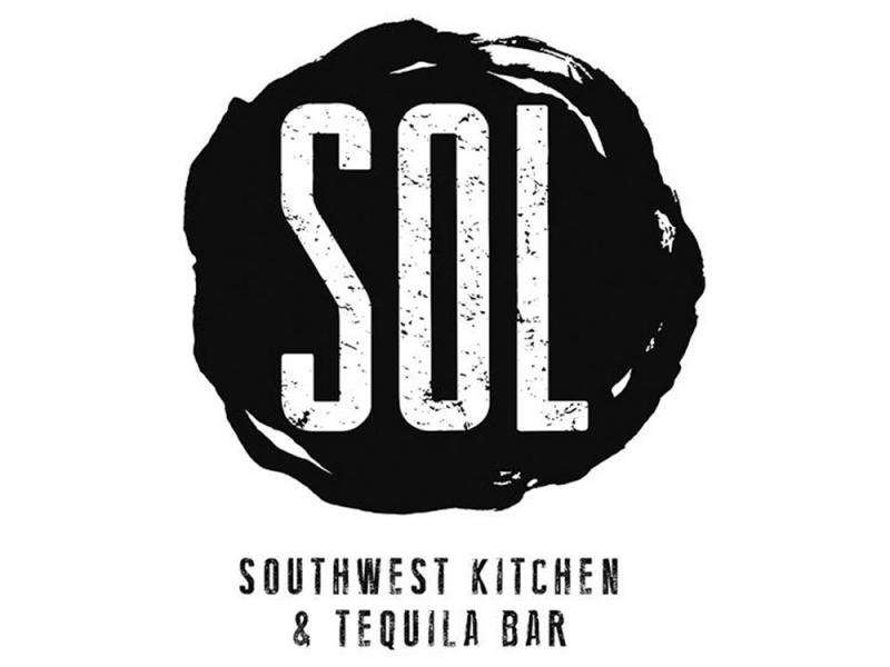 Sol Southwest Kitchen & Tequila Bar