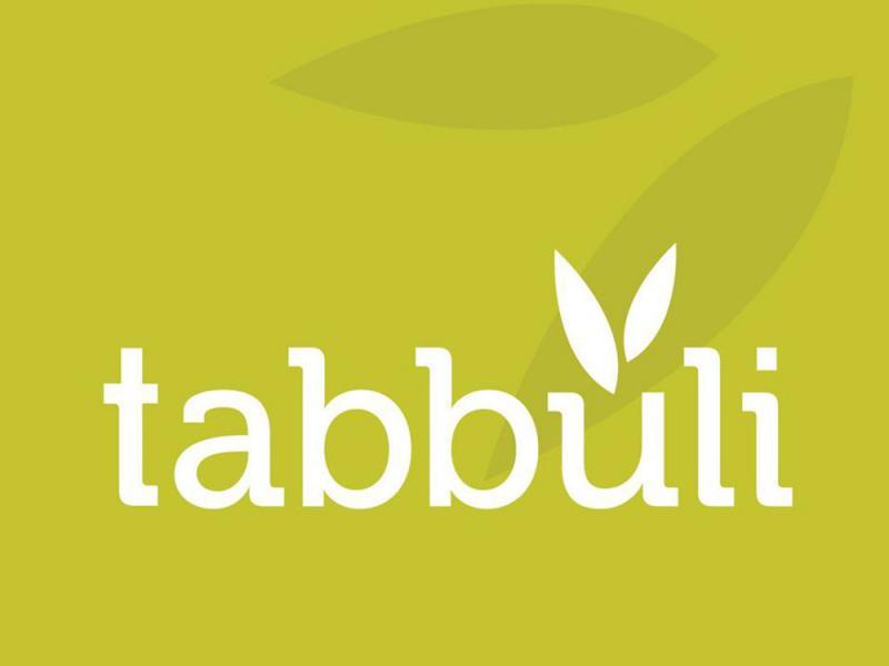 Tabbuli