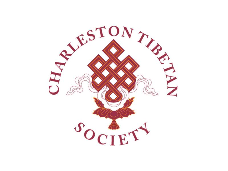 Charleston Tibetan Society