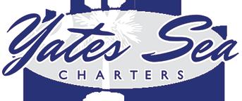 Yates Sea Charters