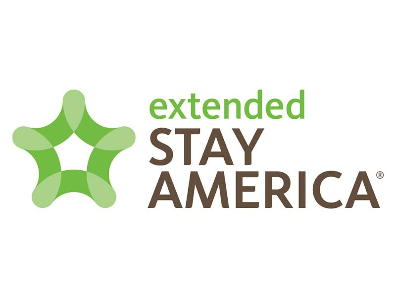 Extended Stay America | Mt. Pleasant