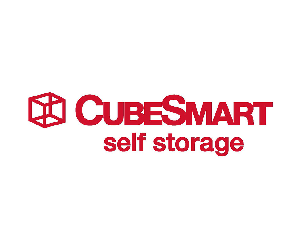 Cubesmart Self Storage The Official Digital Guide To
