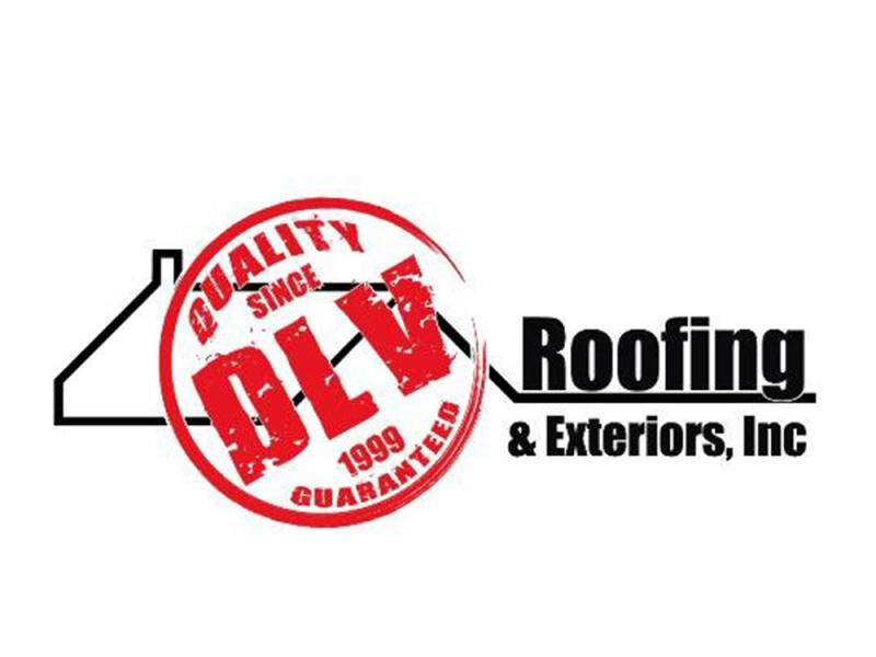 DLV Roofing