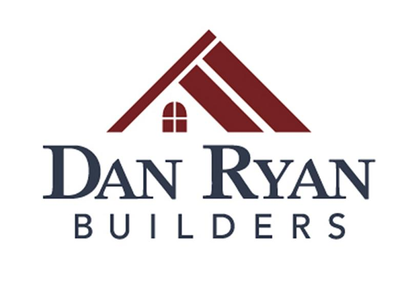 Dan Ryan Builders