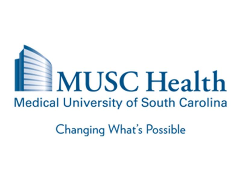 Musc Health Family Medicine Center The Official