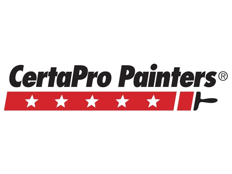 Certapro Painters of Charleston
