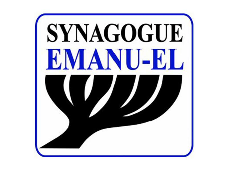 Synagogue Emanu-El