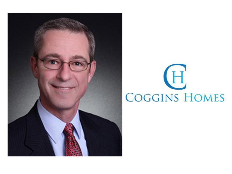 Greg Coggins