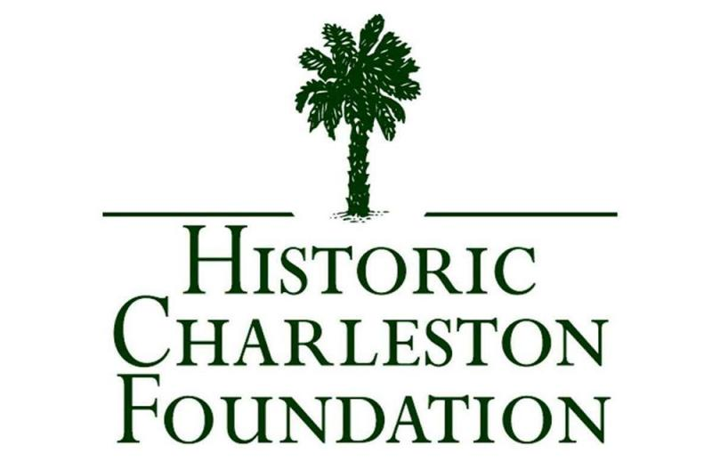 Historic Charleston Foundation