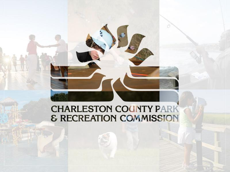 Charleston County Parks and Recreation Commission