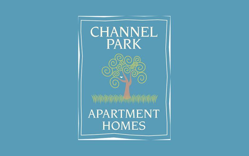 Channel Park