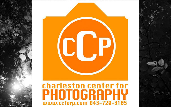 Charleston Center For Photography