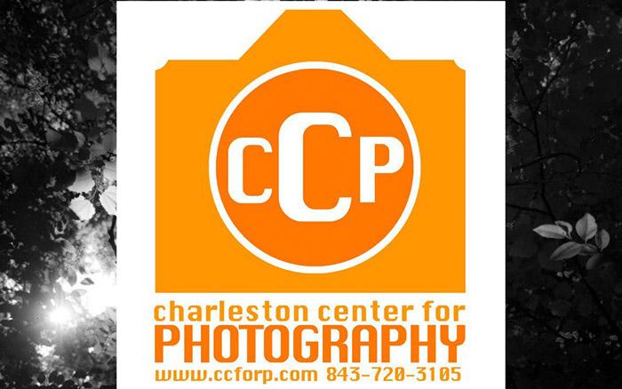 Charleston Center For Photography