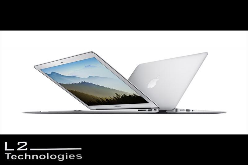 L2 Technologies