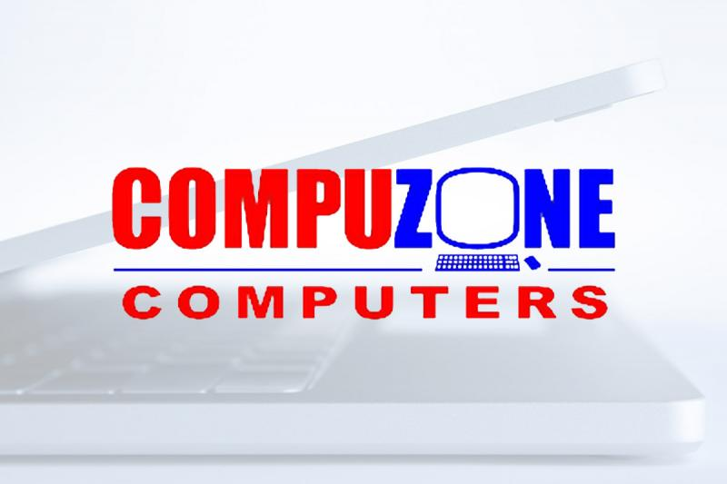 Compuzone of Charleston