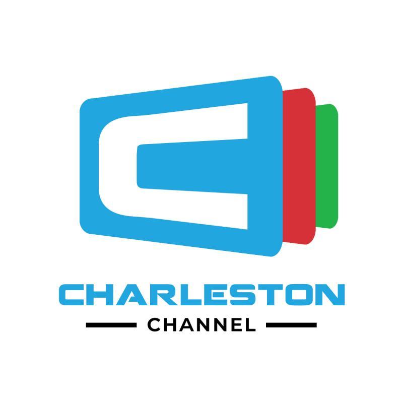 The Charleston Channel