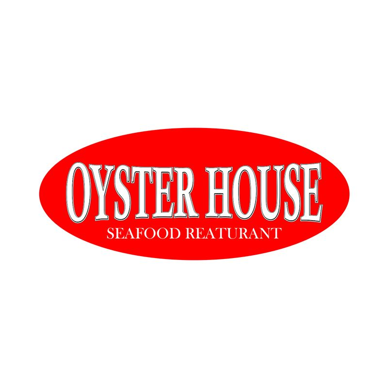 Oyster House Seafood Restaurant