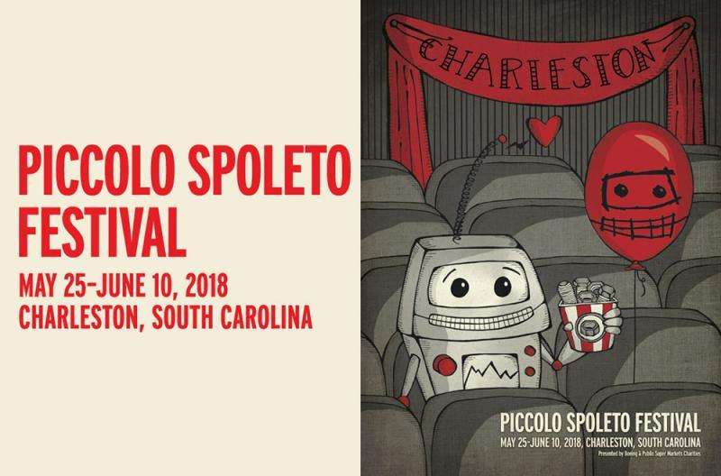 Piccolo Spoleto Festival