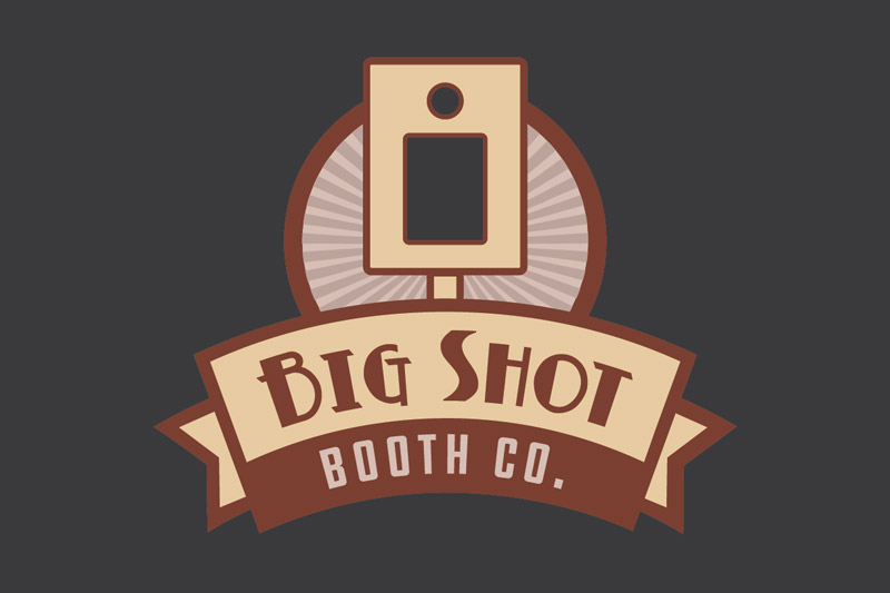 Big Shot Booth Co.